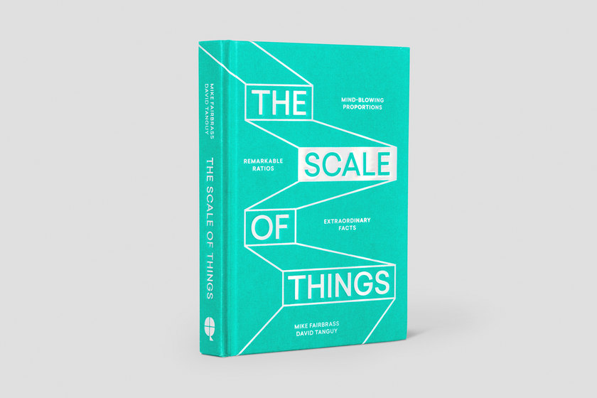 TheScaleOfThings_Quadrille_2017_Book_1